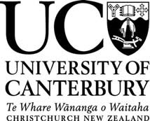 UC logo for template.JPG